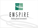 Enspire Asia International Co.Ltd.