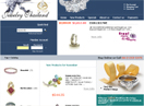 Asia Jewelry Collection Co.,ltd.