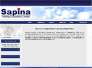 Sapin Holding Ltd.