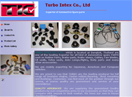 Turbo Intex Co.,Ltd.